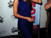 eva-longoria-rally-for-kids-with-cancer-press-conference-2-10