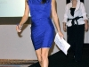 eva-longoria-rally-for-kids-with-cancer-press-conference-2-15