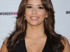 eva-longoria-rally-for-kids-with-cancer-press-conference-06