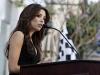 eva-longoria-rally-for-kids-with-cancer-press-conference-07