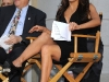 eva-longoria-rally-for-kids-with-cancer-press-conference-09