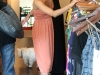 eva-longoria-shopping-in-los-angeles-01