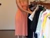 eva-longoria-shopping-in-los-angeles-09