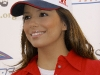 eva-longoria-stand-for-hope-in-los-angeles-03