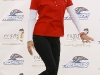 eva-longoria-stand-for-hope-in-los-angeles-08