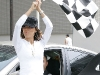 eva-longoria-starts-the-rally-for-kids-with-cancer-scavenger-hunt-01