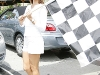 eva-longoria-starts-the-rally-for-kids-with-cancer-scavenger-hunt-02