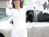 eva-longoria-starts-the-rally-for-kids-with-cancer-scavenger-hunt-06