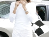 eva-longoria-starts-the-rally-for-kids-with-cancer-scavenger-hunt-07