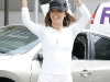 eva-longoria-starts-the-rally-for-kids-with-cancer-scavenger-hunt-10