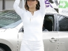 eva-longoria-starts-the-rally-for-kids-with-cancer-scavenger-hunt-13
