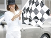eva-longoria-starts-the-rally-for-kids-with-cancer-scavenger-hunt-14