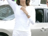 eva-longoria-starts-the-rally-for-kids-with-cancer-scavenger-hunt-17