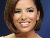 eva-longoria-television-critics-association-summer-press-tour-03
