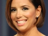 eva-longoria-television-critics-association-summer-press-tour-10