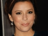 eva-longoria-the-curious-case-of-benjamin-button-premiere-in-los-angeles-06