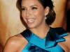 eva-longoria-the-curious-case-of-benjamin-button-premiere-in-los-angeles-10