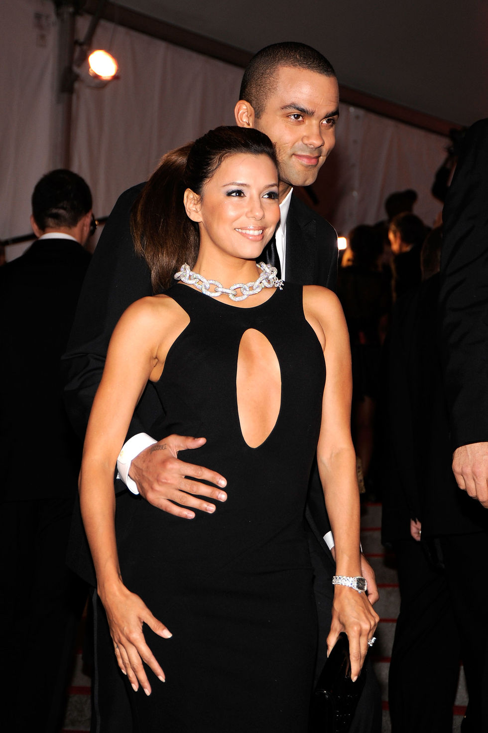 eva-longoria-the-model-as-muse-embodying-fashion-costume-institute-gala-01
