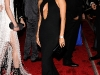 eva-longoria-the-model-as-muse-embodying-fashion-costume-institute-gala-02