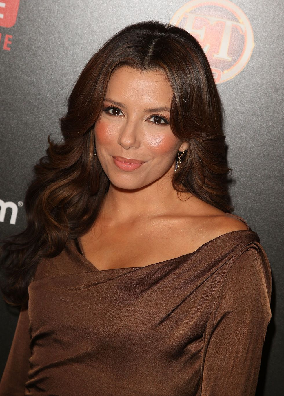 eva-longoria-tv-guides-sexiest-stars-party-in-hollywood-01