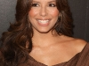 eva-longoria-tv-guides-sexiest-stars-party-in-hollywood-02