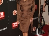 eva-longoria-tv-guides-sexiest-stars-party-in-hollywood-03
