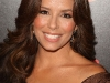 eva-longoria-tv-guides-sexiest-stars-party-in-hollywood-08