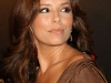 eva-longoria-tv-guides-sexiest-stars-party-in-hollywood-10