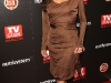 eva-longoria-tv-guides-sexiest-stars-party-in-hollywood-11