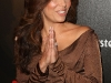 eva-longoria-tv-guides-sexiest-stars-party-in-hollywood-12