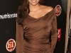 eva-longoria-tv-guides-sexiest-stars-party-in-hollywood-13