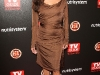 eva-longoria-tv-guides-sexiest-stars-party-in-hollywood-15
