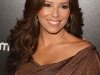 eva-longoria-tv-guides-sexiest-stars-party-in-hollywood-16