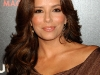 eva-longoria-tv-guides-sexiest-stars-party-in-hollywood-18