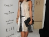 eva-mendes-15th-annual-women-in-hollywood-tribute-in-beverly-hills-02