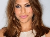 eva-mendes-15th-annual-women-in-hollywood-tribute-in-beverly-hills-03