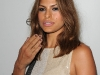 eva-mendes-15th-annual-women-in-hollywood-tribute-in-beverly-hills-04
