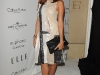 eva-mendes-15th-annual-women-in-hollywood-tribute-in-beverly-hills-06