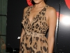 eva-mendes-2008-new-york-comic-con-party-for-the-spirit-05