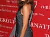 eva-mendes-26th-annual-night-of-stars-in-new-york-01