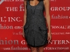 eva-mendes-26th-annual-night-of-stars-in-new-york-02