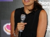 eva-mendes-30-days-of-fashion-and-beauty-press-conference-in-sydney-01