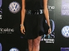 eva-mendes-30-days-of-fashion-and-beauty-press-conference-in-sydney-02