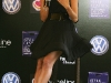 eva-mendes-30-days-of-fashion-and-beauty-press-conference-in-sydney-03