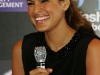 eva-mendes-30-days-of-fashion-and-beauty-press-conference-in-sydney-05