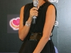 eva-mendes-30-days-of-fashion-and-beauty-press-conference-in-sydney-07