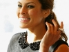 eva-mendes-30-days-of-fashion-and-beauty-press-conference-in-sydney-09