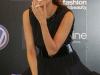 eva-mendes-30-days-of-fashion-and-beauty-press-conference-in-sydney-12