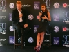 eva-mendes-30-days-of-fashion-and-beauty-press-conference-in-sydney-13