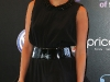 eva-mendes-30-days-of-fashion-and-beauty-press-conference-in-sydney-14